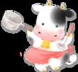 Ushi_mini