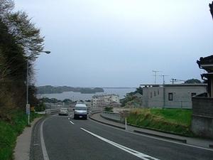 29_matsuhima05